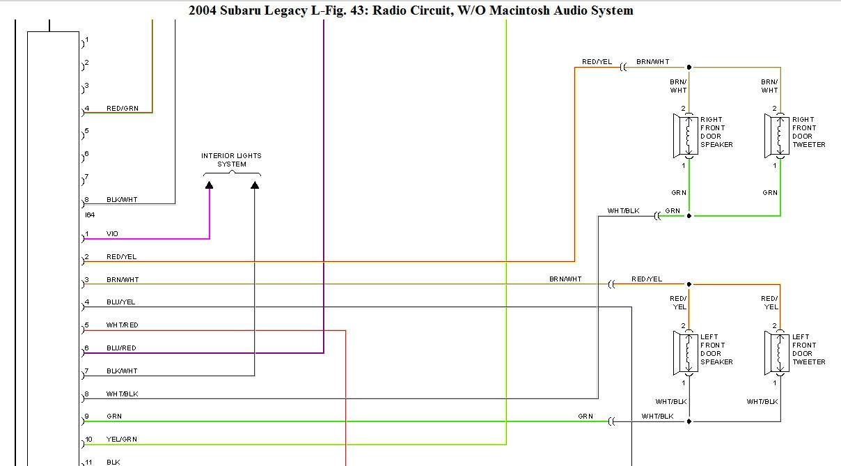 Subaru Legacy Radio Wiring Diagram | Wiring Schematic ... on legacy wiring diagram, subaru wiring diagram, celica wiring diagram, acura wiring diagram, corolla wiring diagram, prodrive wiring diagram, st wiring diagram, evo wiring diagram, brz wiring diagram, suzuki wiring diagram, forester wiring diagram, rally wiring diagram, model wiring diagram, mitsubishi wiring diagram, outback wiring diagram, xv crosstrek wiring diagram, hyundai wiring diagram, eclipse wiring diagram, audi wiring diagram, car wiring diagram,