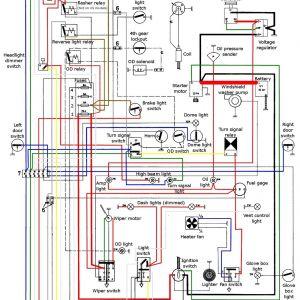 Subaru Wiring Diagram Color Codes - Wiring Diagram Colors Inspirational Subaru Wiring Diagram Color Codes Inspirational Yamaha Sr500e Wiring 10t