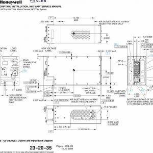 Subaru Wiring Diagram - Subaru Legacy Wiring Diagram Outback Floor Plans Business Phone System Legacy Phone System 2008 Subaru 6m