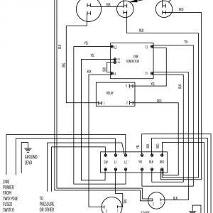 Submersible    Pump    Control Box    Wiring       Diagram      Free    Wiring