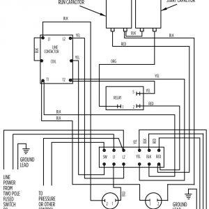 Submersible Pump Control Box Wiring Diagram - Well Pump Control Box Wiring Diagram Inspirational Electric Golf Cart Wiring Diagram – Wirdig – Readingrat 1l