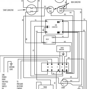 Submersible Pump Control Box Wiring Diagram - Well Pump Control Box Wiring Diagram Luxury Wonderful Franklin Submersible Pump Wiring Diagram S 20f