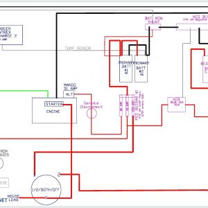 Suburban Water Heater Wiring Diagram - Rheem thermostat Wiring Diagram Fresh Water Heater Wiring Diagram Pdf Element Suburban Hot Vent Hoods 12t