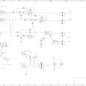 Subwoofer Wiring Diagram - Unique Subwoofer Wire Diagram Diagram Subwoofer Wiring Diagram Image 14g