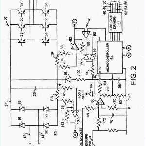 Sump Pump Control Panel Wiring Diagram - Submersible Pump Control Box Wiring Diagram for 3 Wire Single Others Rh Techreviewed org 13j