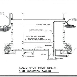 Sump Pump Wiring Diagram - Sump Pump Wiring Diagram Luxury Awesome Sewage Pump Wiring Diagram Ideas Electrical Circuit 19b