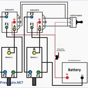 Superwinch 3000 Wiring Diagram - Superwinch Wireless Remote Wiring Diagram Luxury Warn M8000 Winch Wiring Diagram Mamma Mia 20m