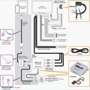 Surround sound Wiring Diagram - Wiring Diagram Apple Usb Cable New Digital Diagram Beautiful Elegant Surround sound Wiring Diagram 5k