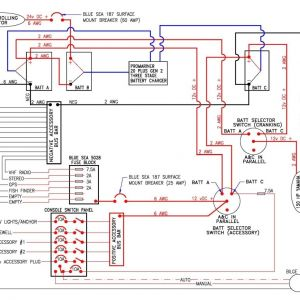 Suzuki Df140 Wiring Diagram - ford 6610 Wiring Diagram Awesome Inspiring where is ford 6610 Fuse Box Ideas Best Image Engine 1n