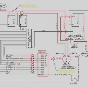 Suzuki Df140 Wiring Diagram - Great Suzuki Df140 Tach Wiring Diagram Yamaha Outboard Harness Rh Deconstructmyhouse org Suzuki Df140 Oil Plug Suzuki Df140 Exhaust Plug Leak 14p