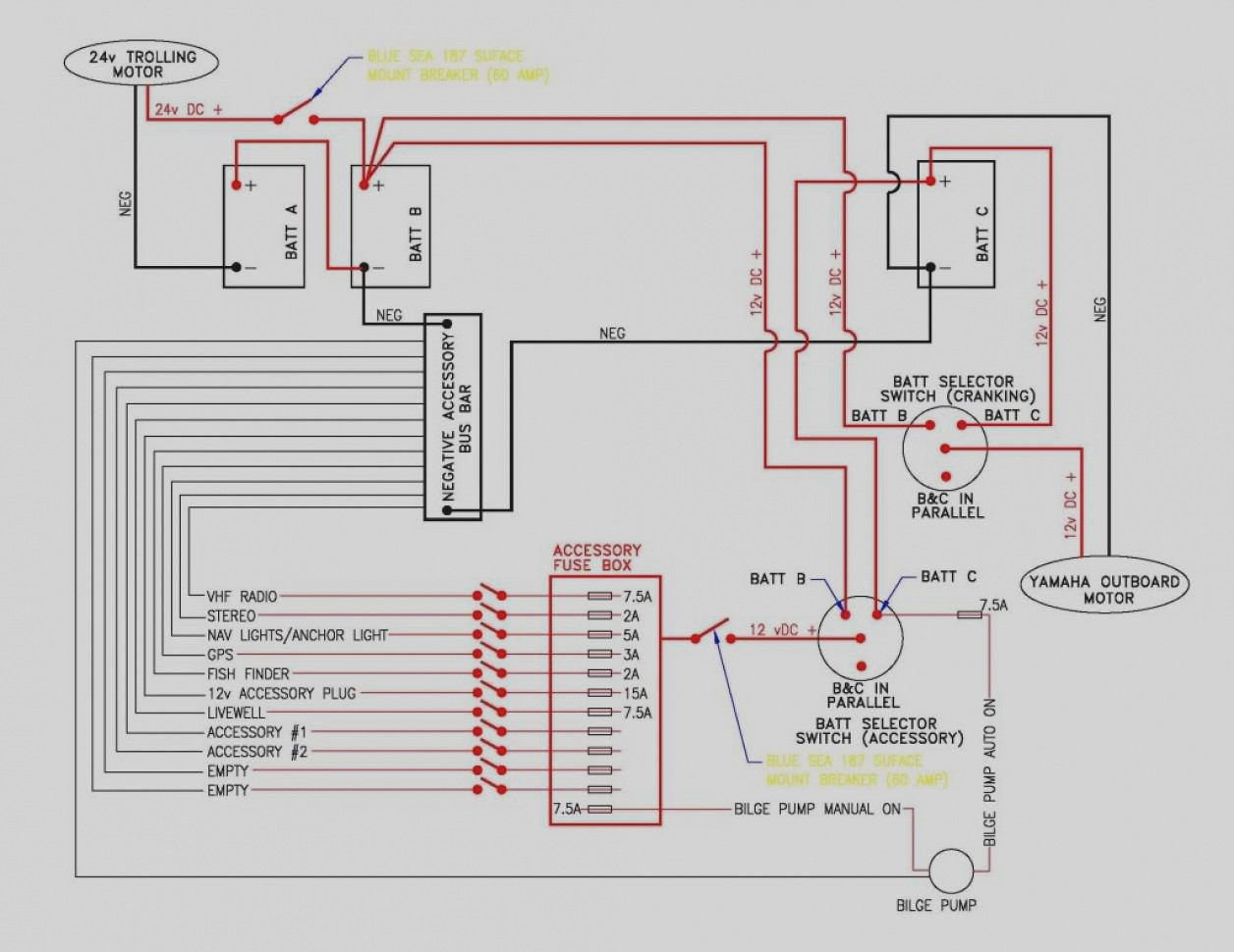 suzuki df140 wiring diagram | free wiring diagram suzuki xl7 wiring diagram
