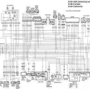 Suzuki Df140 Wiring Diagram - Nice Suzuki Df140 Wiring Diagram Ideas Schematic Diagram and 14c