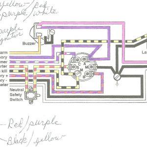 Suzuki Outboard Tachometer Wiring Diagram - Mercury Outboard Wiring Diagram On 60 Hp Mercury Outboard Tachometer Rh Efluencia Co Mercury Outboard Tachometer Wiring Diagram Mercury 115 Outboard Trim 17o