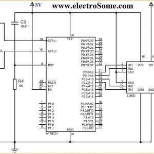 Swann Security Camera N3960 Wiring Diagram - Swann Security Camera N3960 Wiring Diagram Swann Security Camera N3960 Wiring Diagram Collection Security Camera 3a