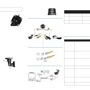 Swann Security Camera N3960 Wiring Diagram - Swann Security Camera N3960 Wiring Diagram Swann Security Camera N3960 Wiring Diagram Wiring solutions 8d