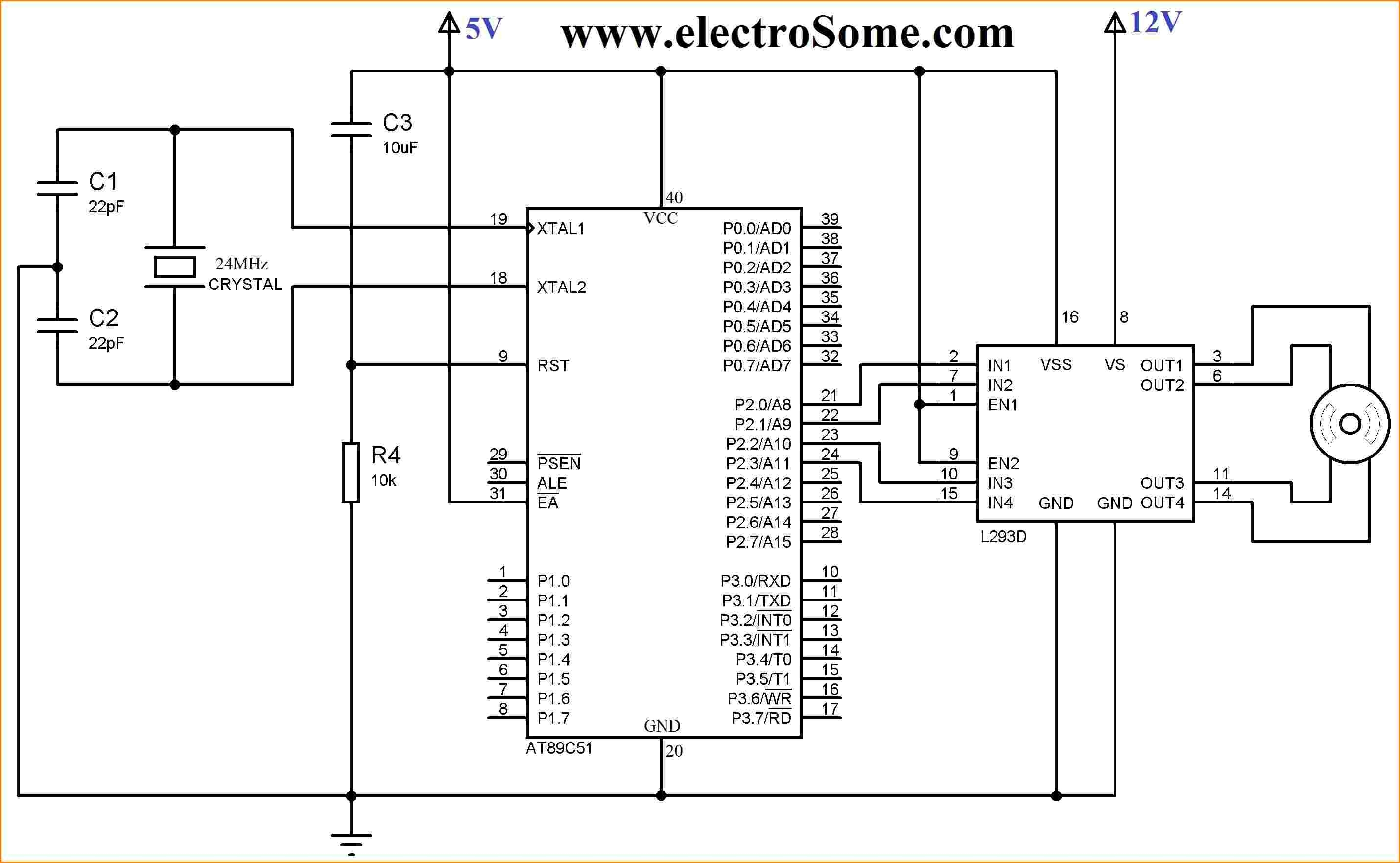 Swann Wireless Camera Wiring Diagram Free Wiring Diagram