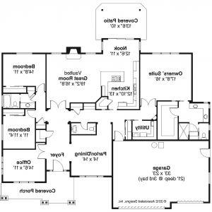 Swimming Pool Electrical Wiring Diagram - Modern House Wiring Diagram Uk Fresh Swimming Pool Electrical Wiring Diagram 19i