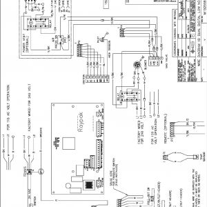 Swimming Pool Electrical Wiring Diagram - Wiring Diagram for Swimming Pools the within Measurements 973 X 1303 Rh Natebird Me Pool Pump 19s