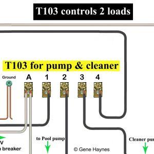 Swimming Pool Timer Wiring Diagram - Swimming Pool Timer Wiring Diagram Collection Intermatic Pool Timer Wiring Diagram Best How to Wire Download Wiring Diagram 9m