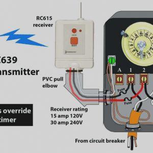 Swimming Pool Timer Wiring Diagram - tork 1103 Timer Wiring Diagram Download 25 Best Pool Timer Switch Wiring Diagram 11 1a