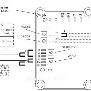 Sx460 Avr Wiring Diagram - Avr 4 Jpg C 2 Imbypass Sr7 Avr Wiring Diagram Unbelievable Stamford 8n