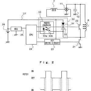 Sx460 Avr Wiring Diagram - Circuit Diagram Brush Generator Avr Best Brush Generator Wiring Diagram Save Circuit Diagram Brush Generator 17p