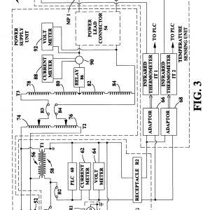 Sx460       Avr    Wiring    Diagram      Free Wiring    Diagram