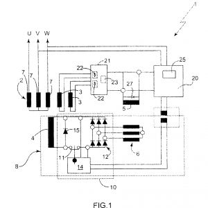 Sx460 Avr Wiring Diagram - Wiring Diagram Stamford Alternator Refrence Stamford Generator Wiring Diagram New Sx460 Avr Pdf Incredible 3l