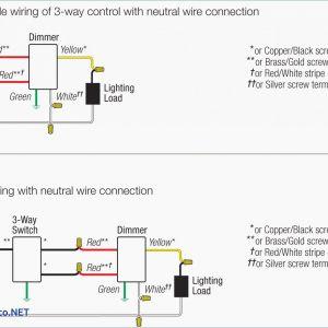 Sylvania Quicktronic Ballast Wiring Diagram - Wiring Diagram Pics Detail Name Sylvania Quicktronic 3a
