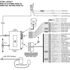 System Sensor Smoke Detector Wiring Diagram - Gst Conventional Smoke Detector Wiring Diagram Addressable Fire and 13f