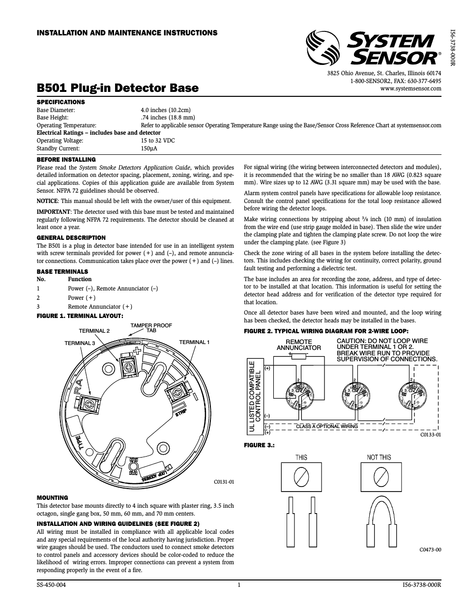 Oldsmobile Smoke Detector Wiring Diagram on smoke detector electrical wiring, smoke detectors and batteries, smoke detector clock, smoke detector location requirements, smoke detector spacing, smoke extraction system design, smoke detector schematic, smoke detector wiring 3-way, smoke detectors system, smoke detector manual, nec smoke detector placement diagram, ionization fire detector diagram, smoke detector wiring two detecters, smoke detector battery diagram, smoke detector relay wiring, process flow diagram, smoke detector relay box, smoke detector circuit diagram, how a smoke detector works diagram, smoke detector installation,