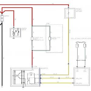 System Sensor Smoke Detector Wiring Diagram - Simplex Smoke Detector Wiring Diagrams Duct Diagram System Sensor for 13l