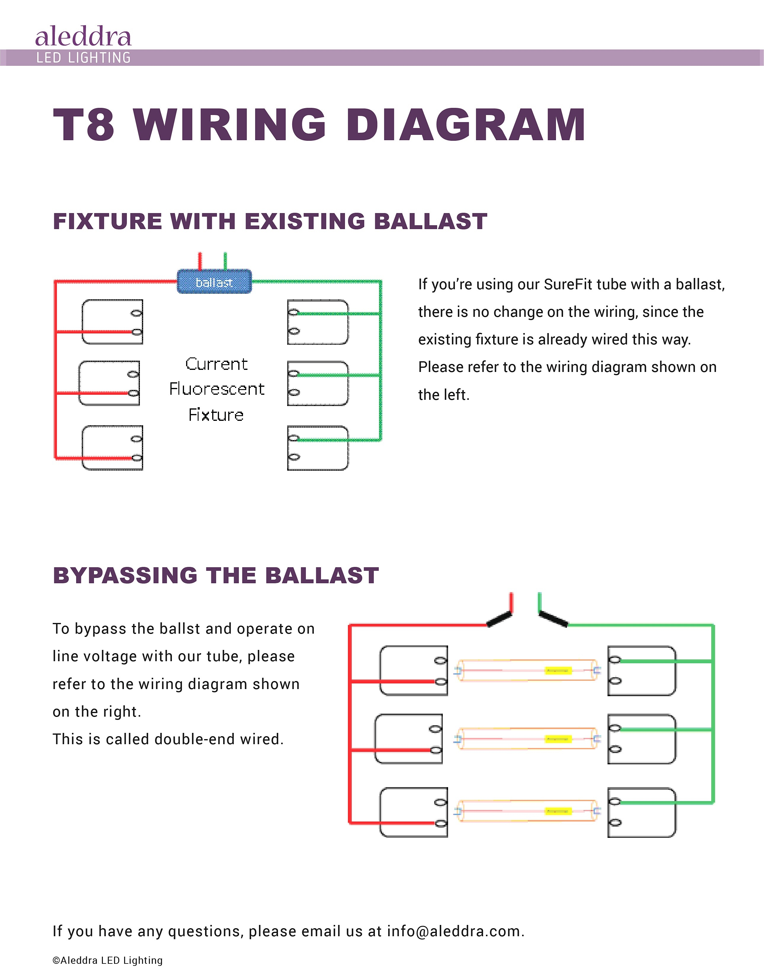 4 Bulb Ballast Wiring Diagram Prostart | Wiring Diagram  Bulb T Ballast Wiring Diagram on f20t12 wiring diagram, fluorescent light ballast diagram, t12 ballast connector, t12 electronic ballast, 2 lamp wiring diagram, t12 to t8 ballast wiring, compact fluorescent wiring diagram, fluorescent light wiring diagram, metal halide wiring diagram, t12 to t5 retrofit kit, t12 magnetic ballast, t12 to t8 conversion diagram, t12 compression fracture, t12 ballast specifications, t12 bulbs,