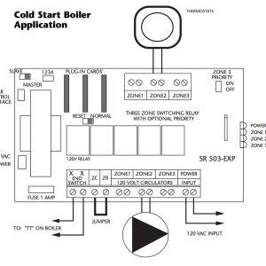 Taco 006 B4 Wiring Diagram - Taco 006 B4 Wiring Diagram Download Esbysjqkonqm Taco Cartridge Circulator 007 F5 Wiring Diagram 4 Download Wiring Diagram Detail Name Taco 006 2o