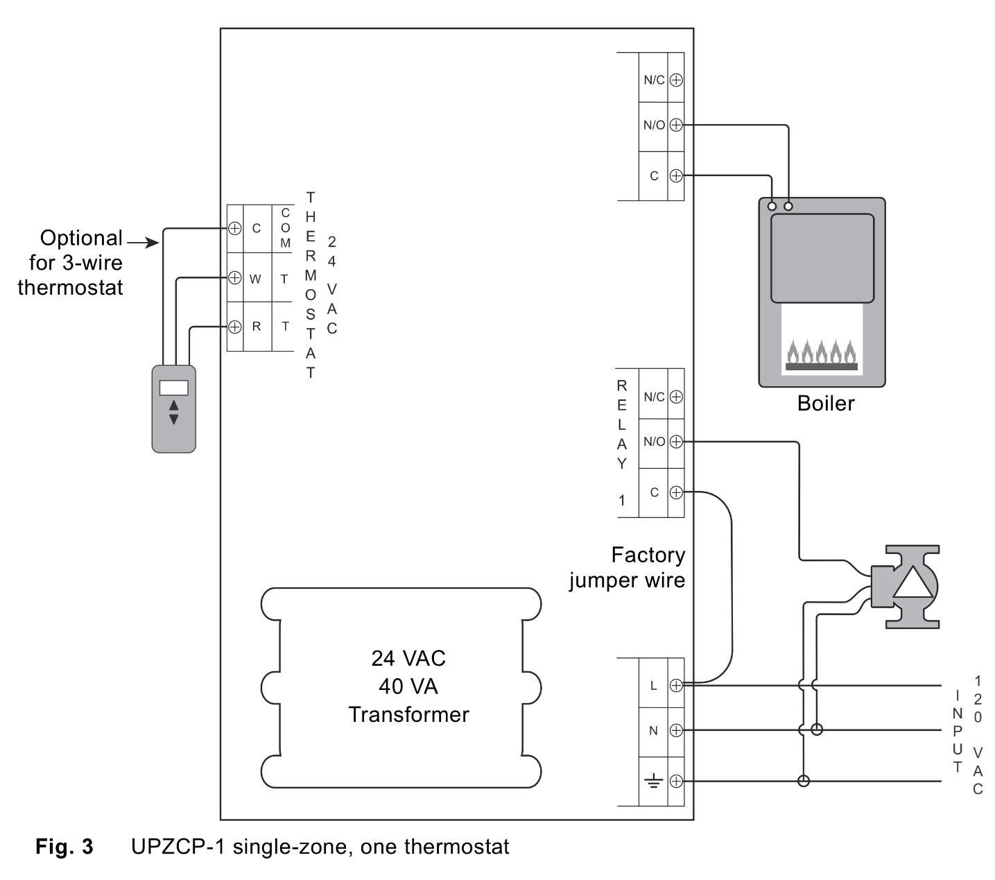 taco 006 b4 wiring diagram Download-taco 006 b4 wiring diagram Download Taco 007 F5 Wiring Diagram Gallery Taco Wiring Diagram DOWNLOAD Wiring Diagram Detail Name taco 006 b4 17-b