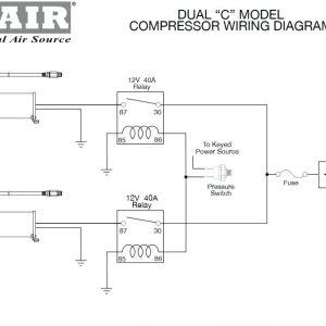 Taco 006 B4 Wiring Diagram - Taco 006 B4 Wiring Diagram Download Taco Wiring Diagram Diagrams Beauteous 007 11 G Download Wiring Diagram Detail Name Taco 006 B4 16j