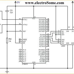 Taco 006 B4 Wiring Diagram - Taco Circulator Pump Wiring Diagram Lovely Honeywell Zone Valve Taco 006 B4 Wiring Diagram Image 4l