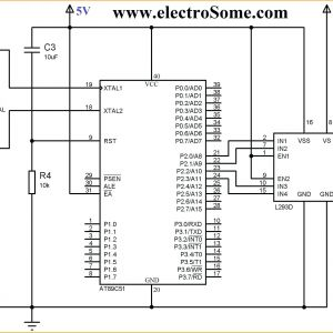 Taco Sr504 Wiring Diagram - Wiring Diagram Sheet on