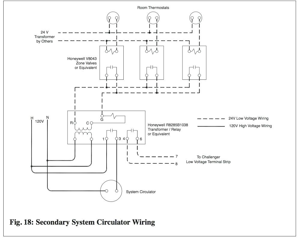 taco 3 wire zone valve wiring diagram - taco cartridge circulator wiring  diagram collection taco circulator