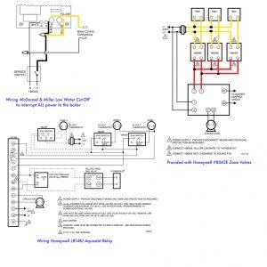 Taco 3 Wire Zone Valve Wiring Diagram - Taco Valve Wiring Diagram Wiring Diagram Rh Bayareatechnology org 6t