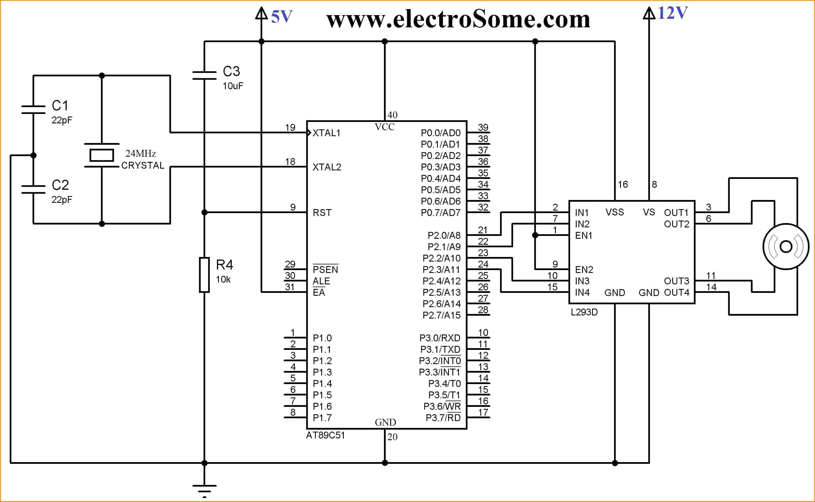 Taco 571 Zone Valve Wiring Diagram