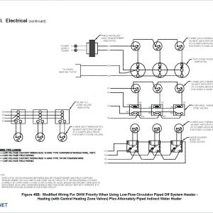 Taco 571 Zone Valve Wiring Diagram - Taco Zone Valve 24v Wiring Diagram Wire Center U2022 Rh Naiadesign Co 2b