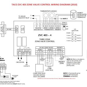 Taco Cartridge Circulator 007 F5 Wiring Diagram - Part 83 Find Out Information About Wiring Diagram Taco 007 F5 Wiring Diagram Inspirational Taco 11o