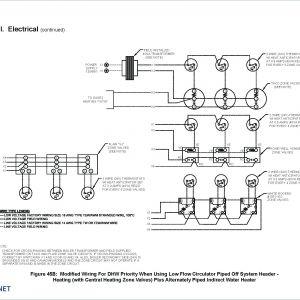 Taco Cartridge Circulator Wiring Diagram | Free Wiring Diagram
