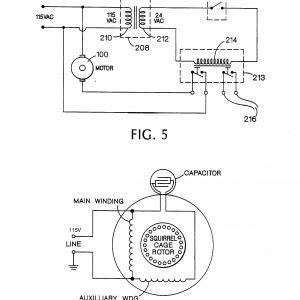 Taco Cartridge Circulator Wiring Diagram - Taco Wiring Diagram Deltagenerali Me In Pump 6i