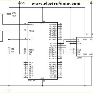 taco pumps wiring diagrams 007 capacitor taco circulator pump wiring diagram | free wiring diagram taco circulator piping diagrams