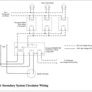 Taco Zone Valve Wiring Schematic - Taco Cartridge Circulator Wiring Diagram Collection Taco Circulator Pump Wiring Diagram Lovely Honeywell Zone Valve 8f