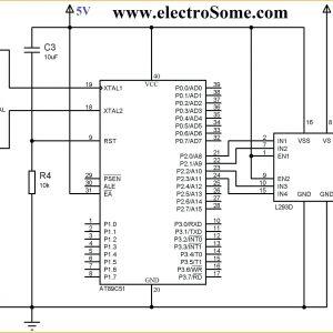 Taco Zone Valve Wiring Schematic - Wiring Diagram Honeywell 3 Port Zone Valve Save Taco Circulator Pump Wiring Diagram Lovely Honeywell Zone 8q