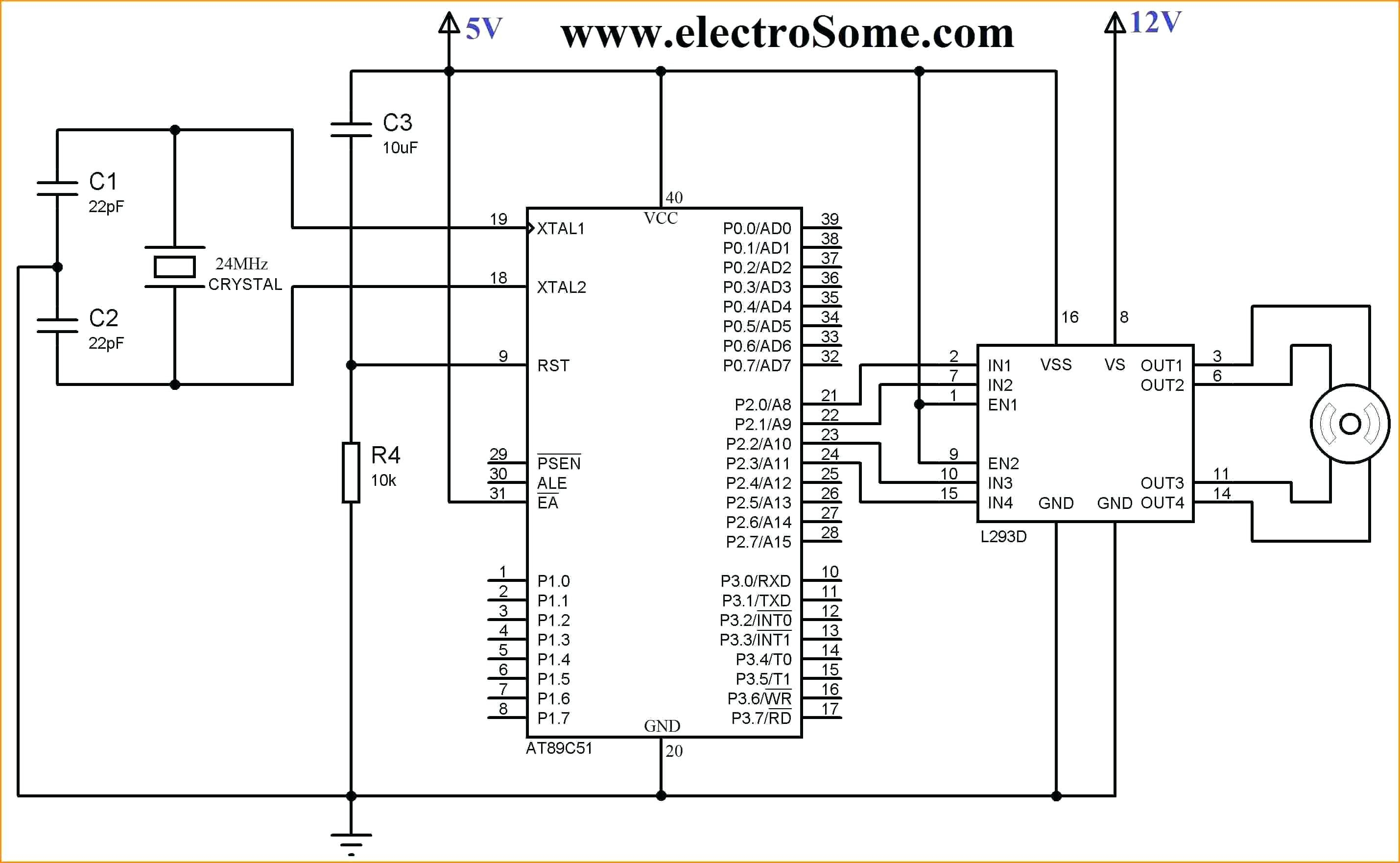 taco zone valve wiring schematic Collection-Wiring Diagram Honeywell 3 Port Zone Valve Save Taco Circulator Pump Wiring Diagram Lovely Honeywell Zone 18-f