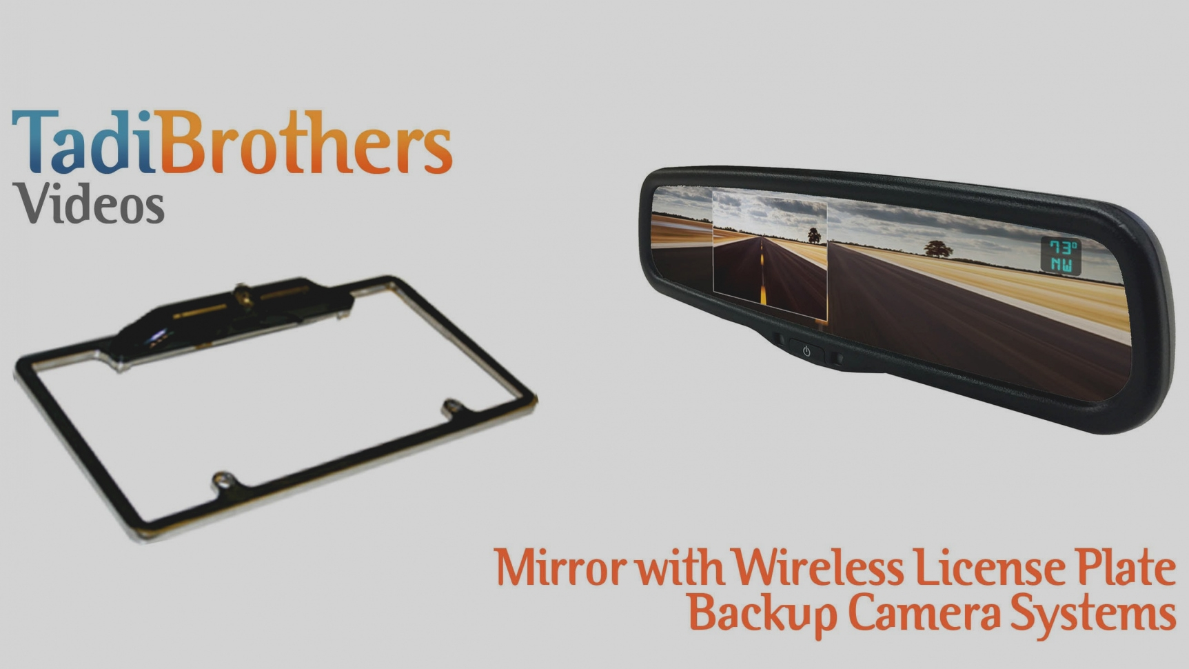Tadibrothers Backup Camera Wiring Diagram Free Wiring Diagram
